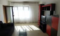 Apartament 3 camere, Centru Civic, 75mp
