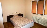 Apartament 2 camere, Tatarasi-Tudor, 50mp