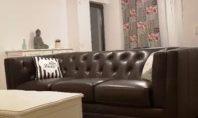 Apartament 3 camere, Oancea, 90mp