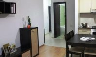 Apartament 2 camere, Tatarasi-Green Park,40mp