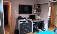 Apartament 2 camere, Nicolina, 59mp