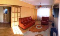 Apartament 3 camere, Nicolina, 94mp