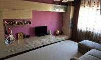 Apartament 2 camere, Canta, 60mp