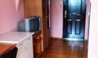 Camera de Camin, Canta, 25mp