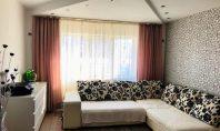 Apartament 2 camere, Alexandru-Tigarete,65mp