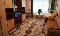 Apartament 2 camere, Alexandru-Zimbru, 65mp