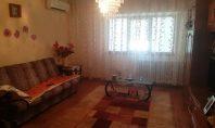Apartament 4 camere, Nicolina, 93mp