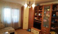 Apartament 2 camere, Alexandru-Zimbru, 42mp