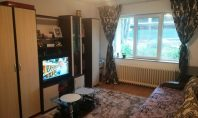 Apartament 2 camere, Cantemir, 46mp