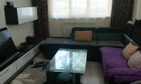 Apartament 2 camere, Nicolina, 50mp