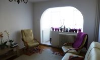 Apartament 3 camere, Tatarasi-Flora, 65mp