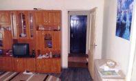 Apartament 2 camere, Dacia-Bicaz, 52mp
