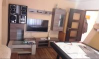 Apartament 2 camere, Podu de Piatra, 50mp