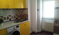 Apartament 2 camere, Oancea, 65mp