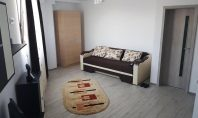 Apartament 1 camera, Nicolina, 38mp