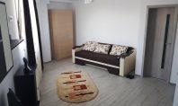 Apartament 1 camera, Nicolina, 38mp