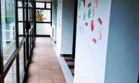 Apartament 2 camere, Podu Ros, 54mp