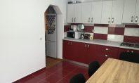 Casa 3 camere, Erbiceni-Iasi, 85mp