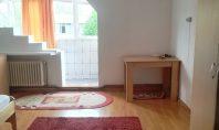 Apartament 1 camera, Nicolina-Cug, 42mp