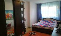 Apartament 2 camere, Nicolina, 64mp