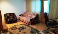 Apartament 2 camere, Nicolina-Cug, 57mp