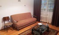 Apartament 3 camere, Dacia-Tigarete, 54mp