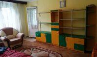 Apartament 3 camere, Cantemir-Podu Ros, 62mp