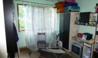 Apartament 2 camere, Tatarasi-Flora, 50mp