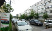 Apartament 2 camere, Sfantul Lazar, 56mp