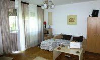 Apartament 4 camere, Copou, 90mp