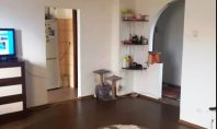 Apartament 1 camera, Nicolina-Cug, 42mp