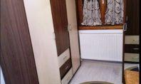Apartament 3 camere, Tatarasi, 45mp