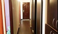 Apartament 3 camere, Nicolina-Cug, 74mp