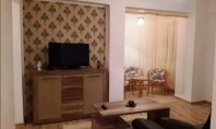 Apartament 2 camere, Tatarasi-Dispecer, 50mp