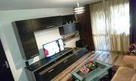 Apartament 2 camere, Nicolina-Cug, 55mp