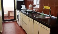 Apartament 1 camera, Centru-Palas, 42mp