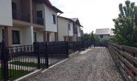 Casa 4 camere, Valea Adanca, 110mp