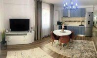 Apartament 2 camere, Centru-Palas, 65mp