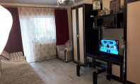 Apartament 3 camere, Pacurari, 75mp