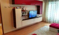 Apartament 3 camere, Nicolina, 84mp