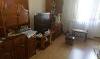 Apartament 2 camere, Zimbru, 48mp