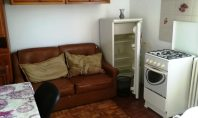 Apartament 1 camera, Podu Ros, 32mp
