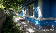 Casa 3 camere, Centru Miroslava, 65mp