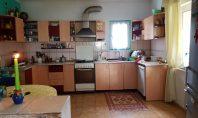 Casa 5 camere, Valea Adanca, 140mp