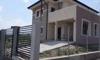Casa 4 camere, Visan, 120mp