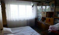 Apartament 4 camere, Stefan cel Mare,102mp