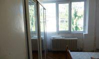 Apartament 3 camere, Copou, 65mp