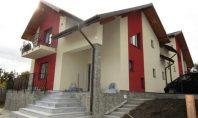 Casa 4 camere, Galata, 136mp