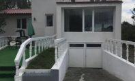Vila 5 camere, Horpaz, 140mp