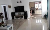 Apartament 3 camere, Horpaz, 100mp